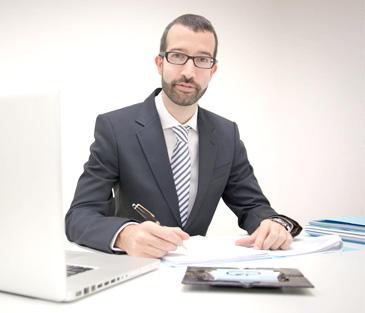 Gerad-Pla-advocats-currículum-vitae