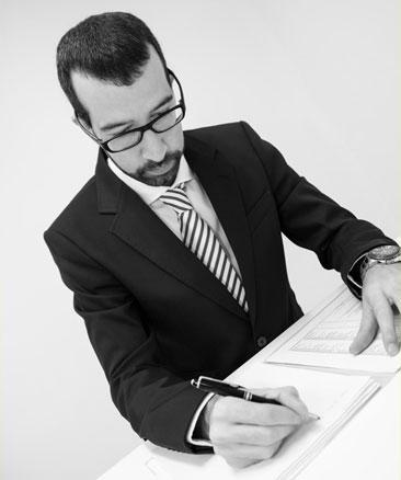 Gerard Pla avocats de travailler